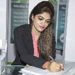 Outsourced Human Resource Services in Noida
